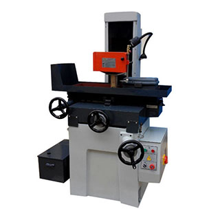 Grinding Machine tungsten carbide