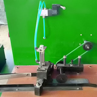 Cutting Device